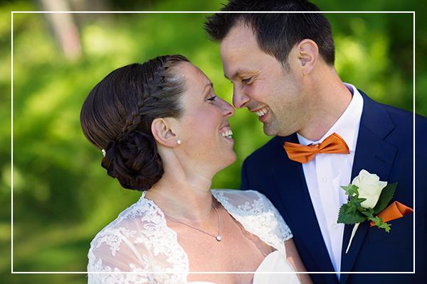 bröllop bröllopsfotograf emmelifoto övralid linje