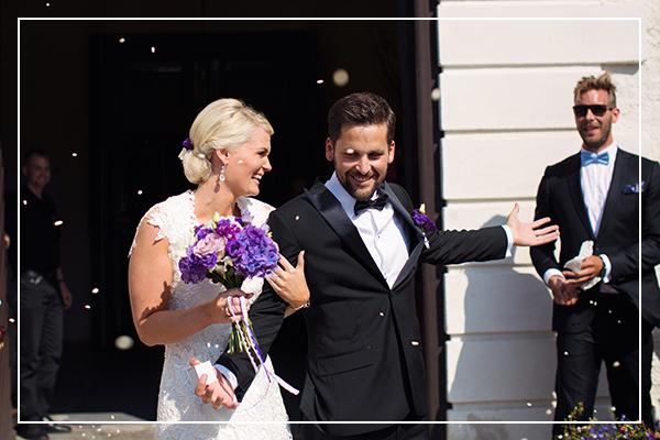 bröllop bröllopsfotograf helsingborg linje