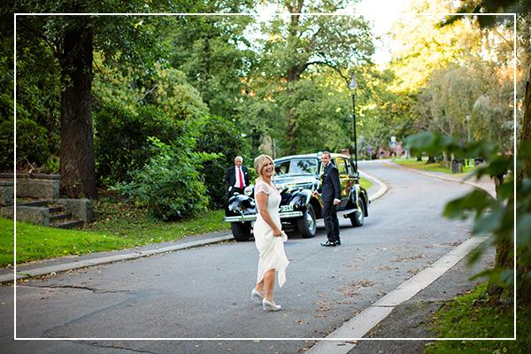 bröllop göteborg bröllopsfotograf emmelifoto linje