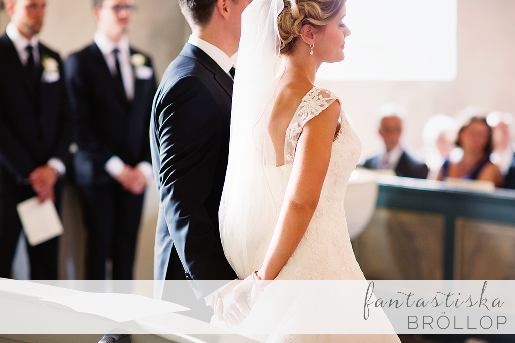 bröllop nytt