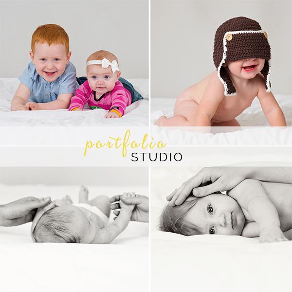portfolio emmelifoto studio