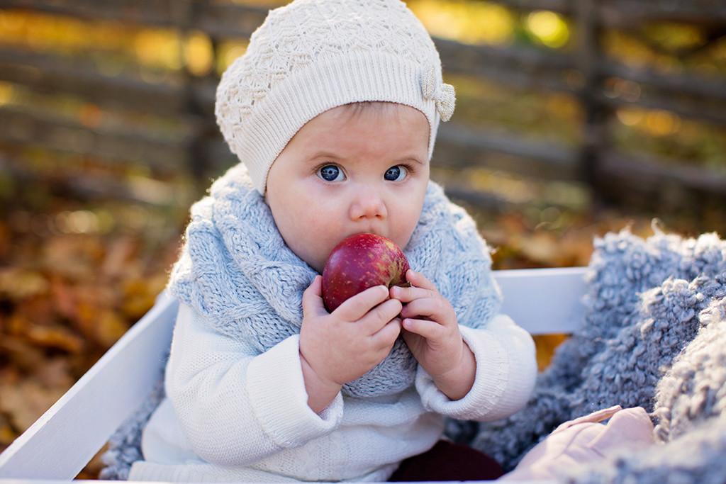 barnfotograf emmelifoto