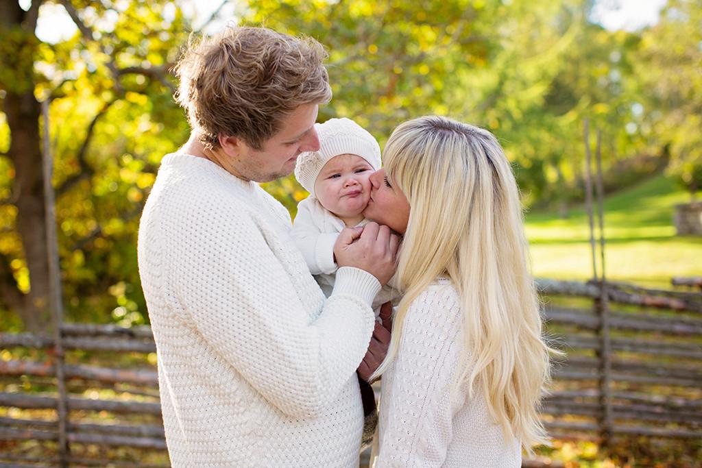 familjefotograf emmelifoto