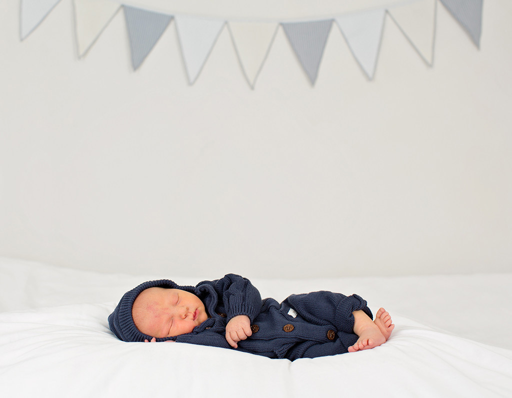 newbie kappahl fotogarf emmelifoto nyföddfotografering