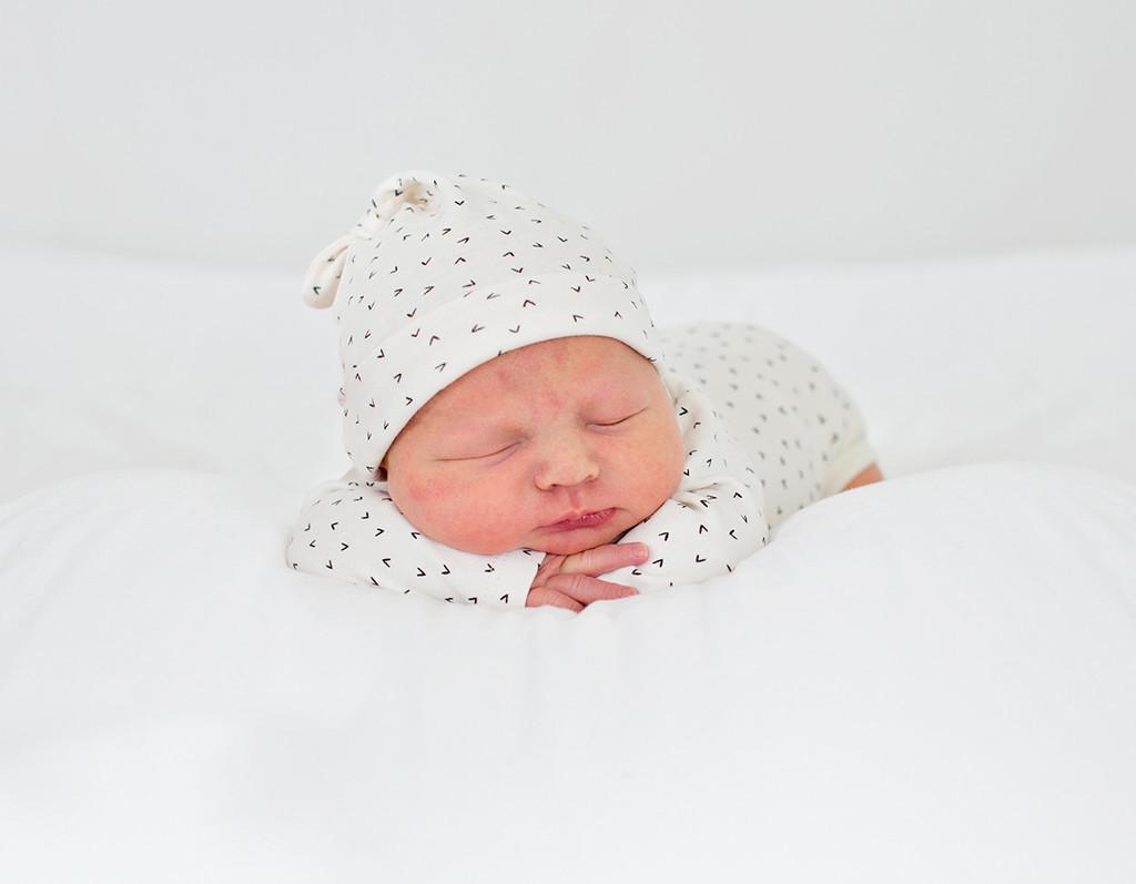 nyföddfotografering emmelifoto foto