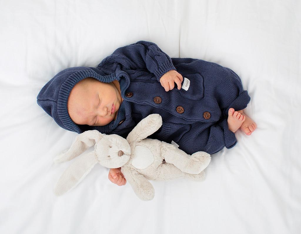 nyföddfotografering emmelifoto motala