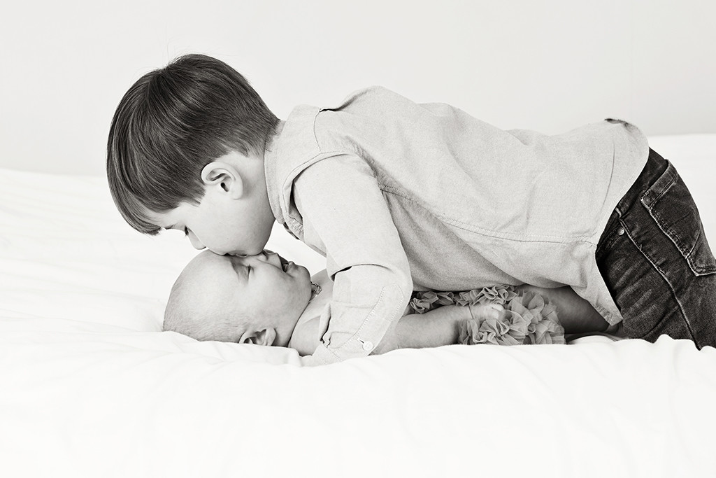 barnfotografering emmelifoto motala 2