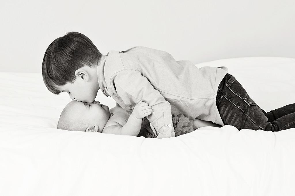 barnfotografering emmelifoto motala 3