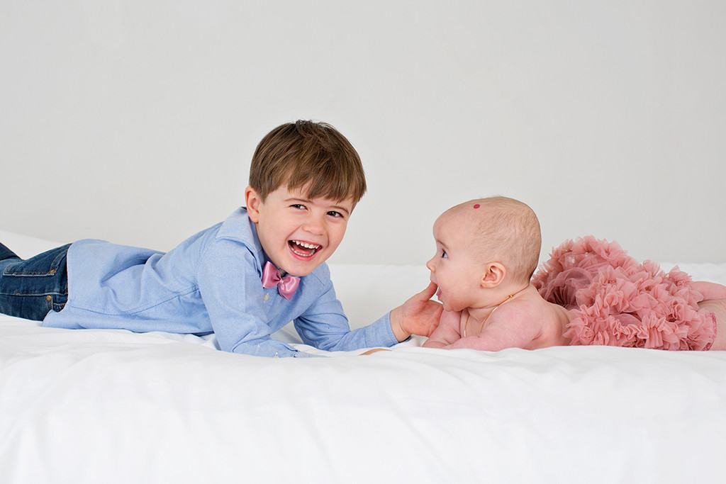 barnfotografering emmelifoto motala 5