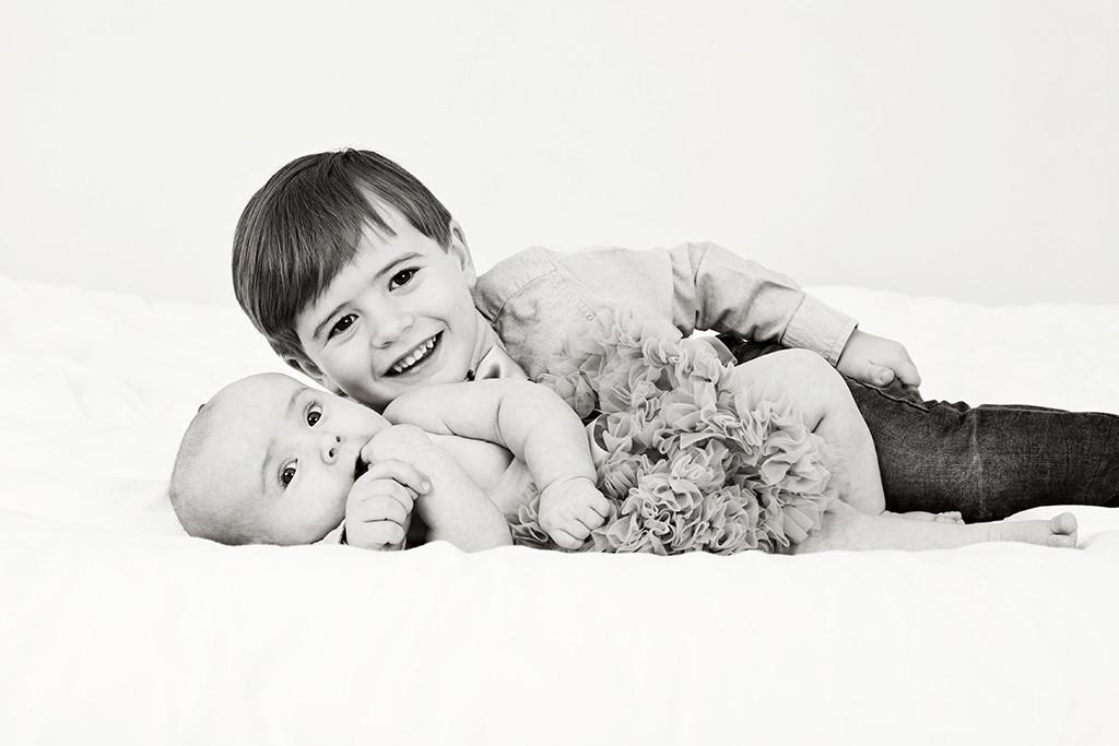 barnfotografering emmelifoto motala 7