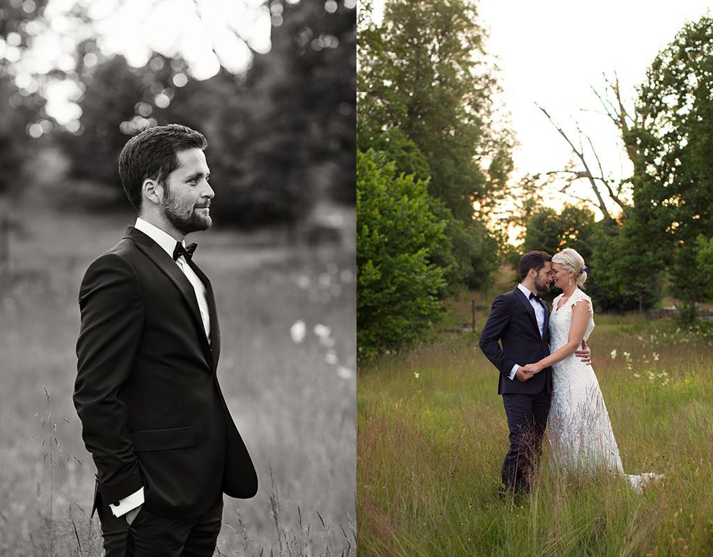 bröllopsfotograf emmelifoto korrö 1