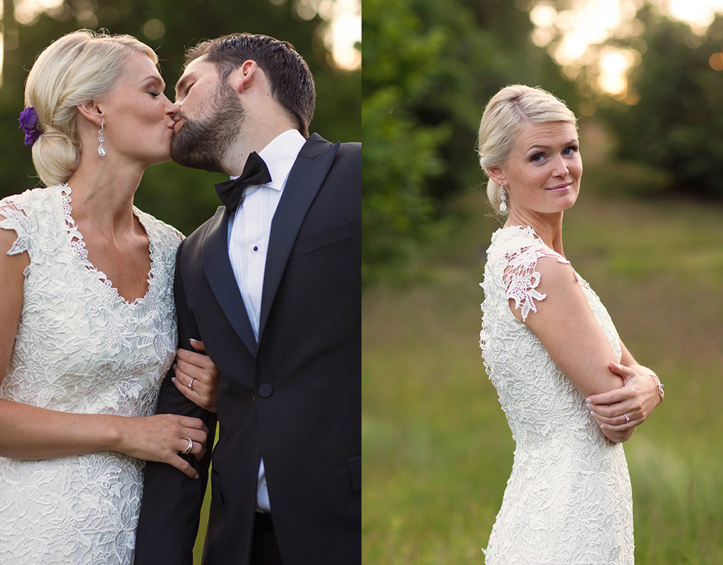 bröllopsfotograf emmelifoto korrö 2