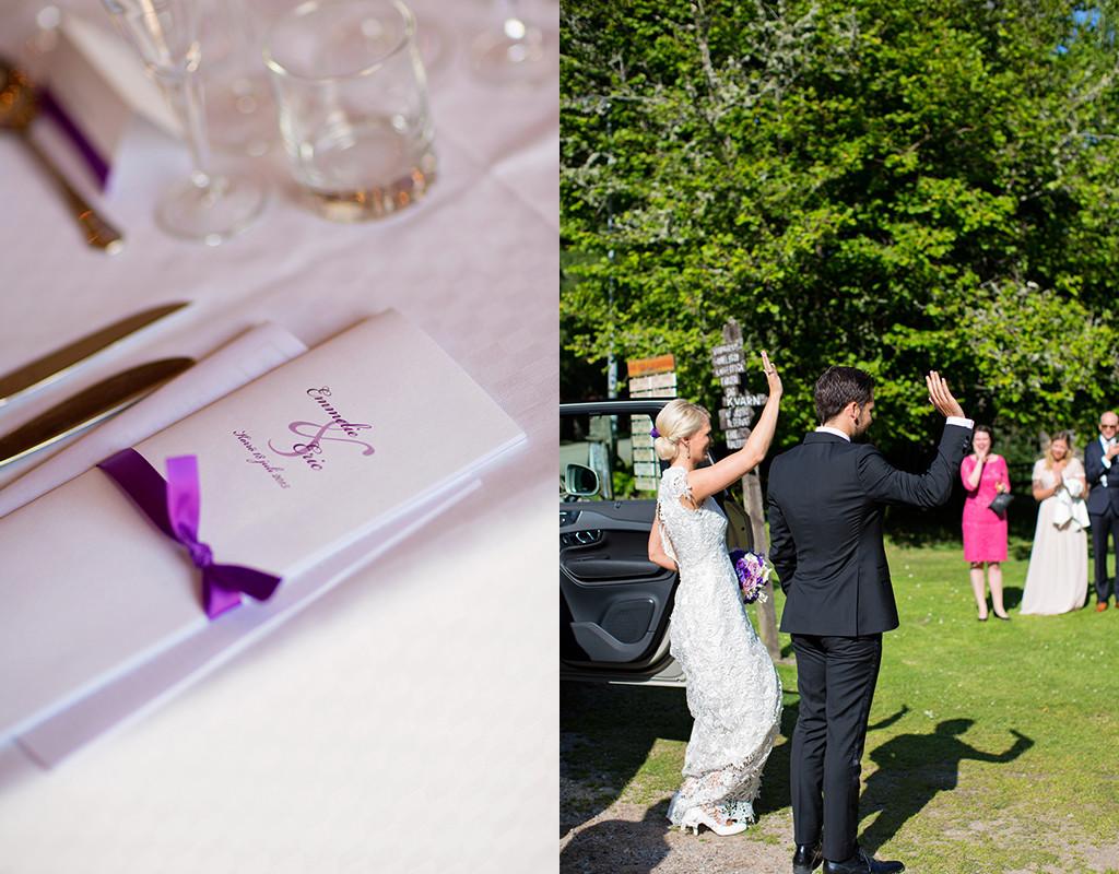 bröllopsfotograf emmelifoto korrö 4