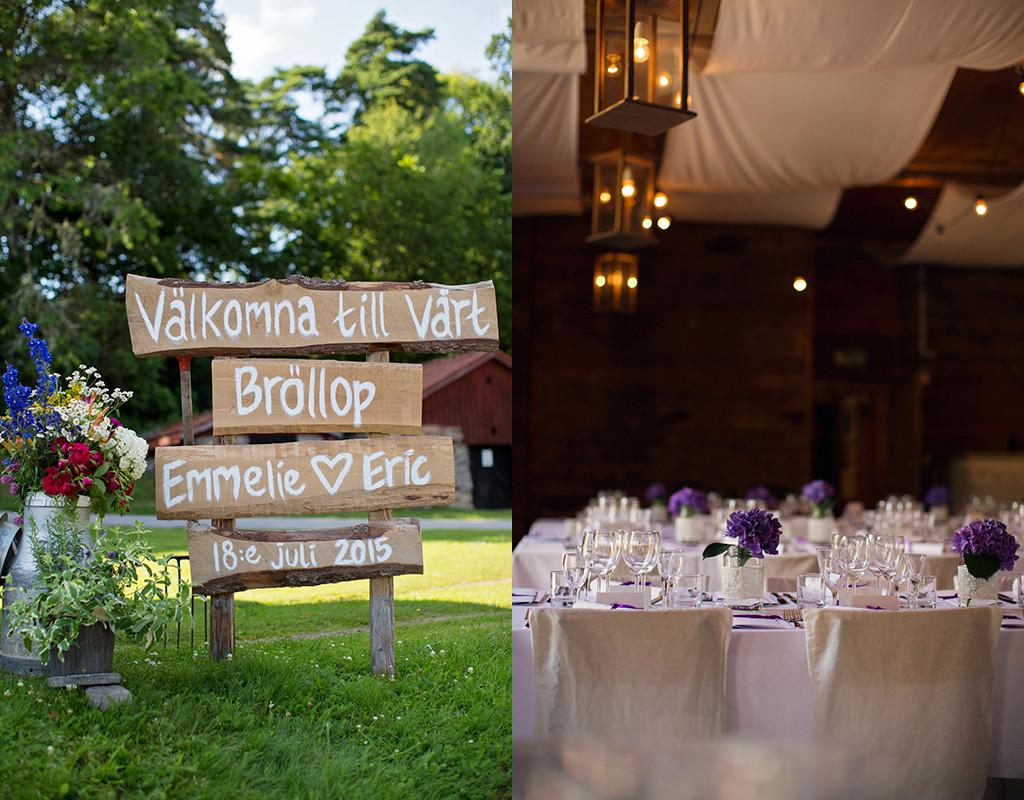 bröllopsfotograf emmelifoto korrö 5