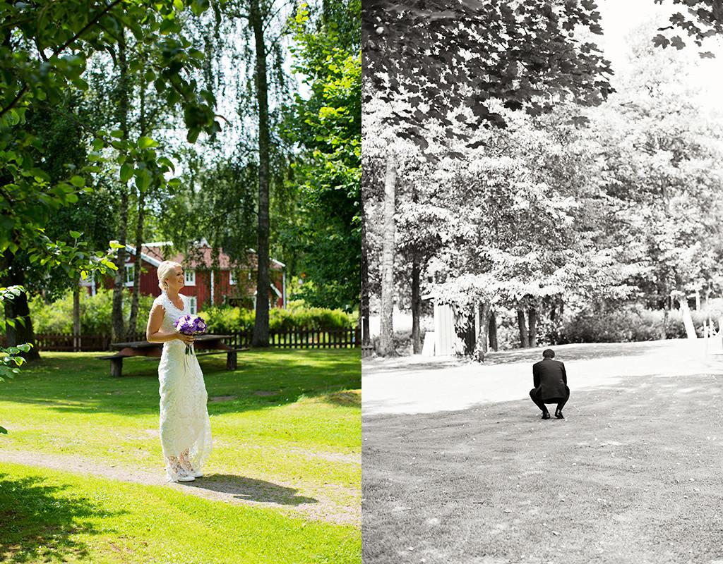 bröllopsfotograf emmelifoto korrö 6