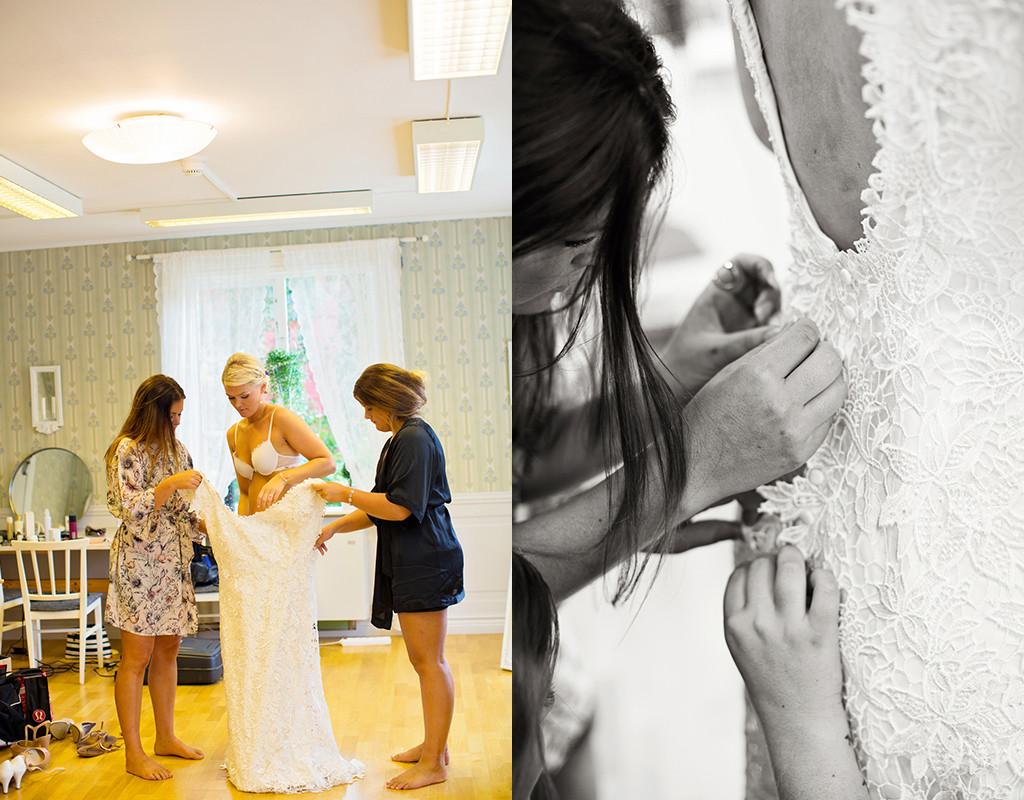bröllopsfotograf emmelifoto korrö 7