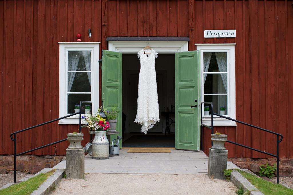 Bröllopsfotograf Korrö Emmelifoto_Emmelifoto_001