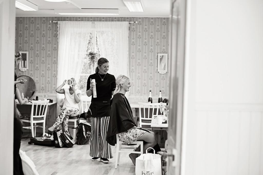 Bröllopsfotograf Korrö Emmelifoto_Emmelifoto_002