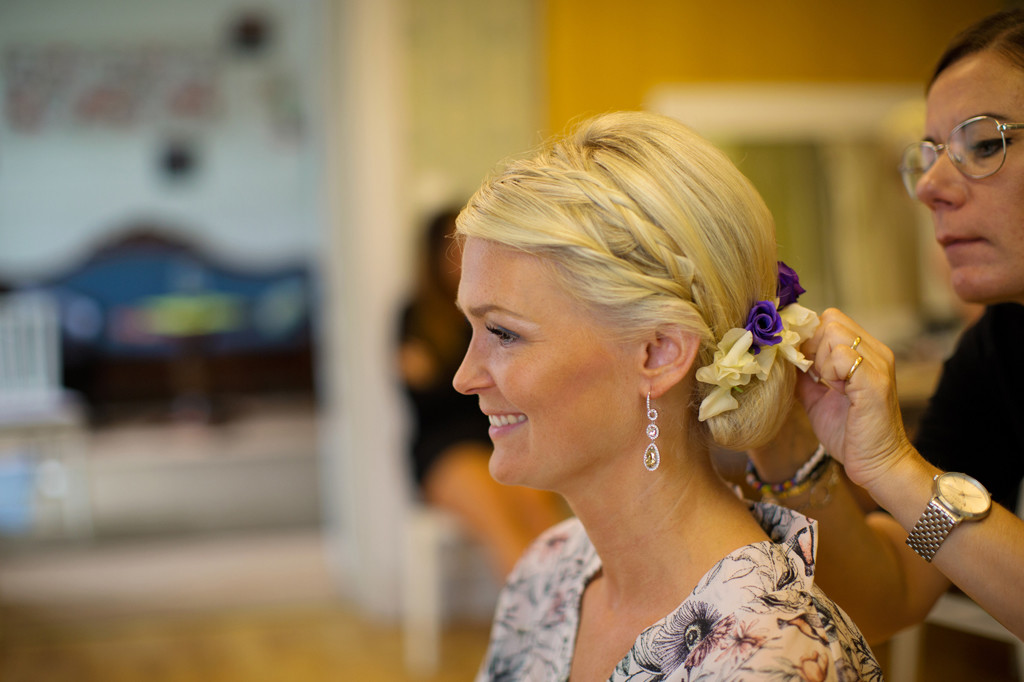 Bröllopsfotograf Korrö Emmelifoto_Emmelifoto_008