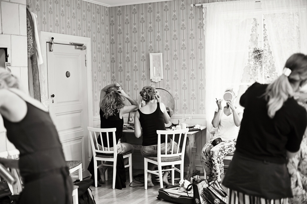 Bröllopsfotograf Korrö Emmelifoto_Emmelifoto_010