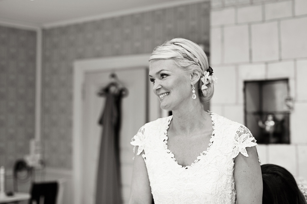 Bröllopsfotograf Korrö Emmelifoto_Emmelifoto_015