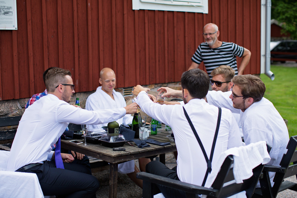 Bröllopsfotograf Korrö Emmelifoto_Emmelifoto_017