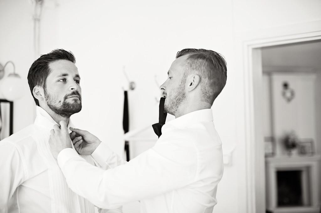 Bröllopsfotograf Korrö Emmelifoto_Emmelifoto_020