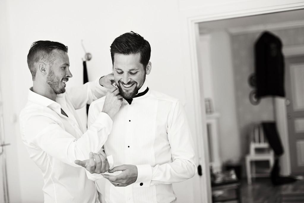 Bröllopsfotograf Korrö Emmelifoto_Emmelifoto_022