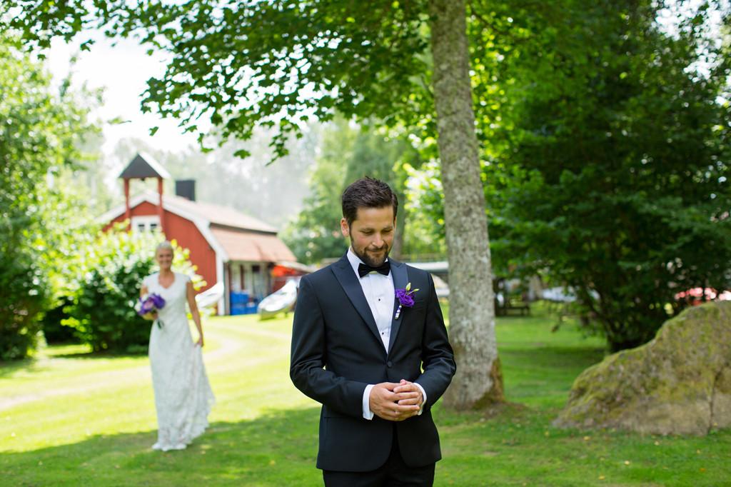 Bröllopsfotograf Korrö Emmelifoto_Emmelifoto_028