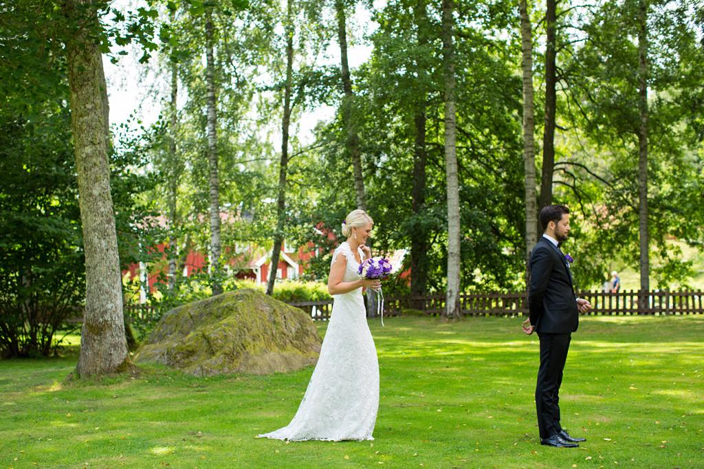 Bröllopsfotograf Korrö Emmelifoto_Emmelifoto_029
