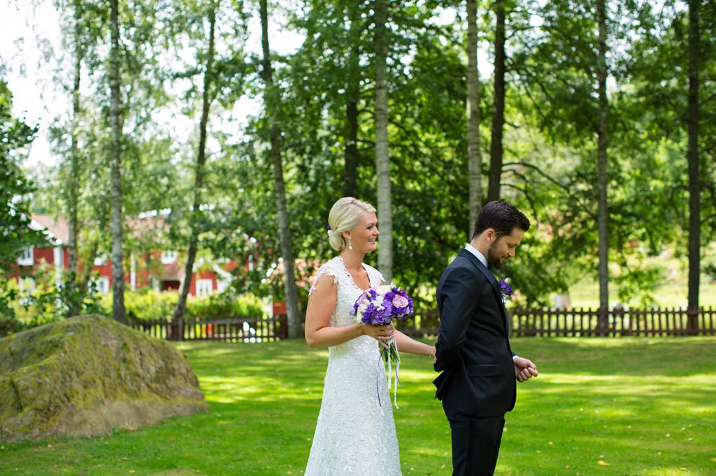 Bröllopsfotograf Korrö Emmelifoto_Emmelifoto_030