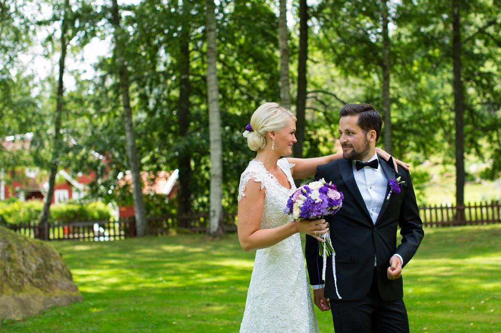 Bröllopsfotograf Korrö Emmelifoto_Emmelifoto_031