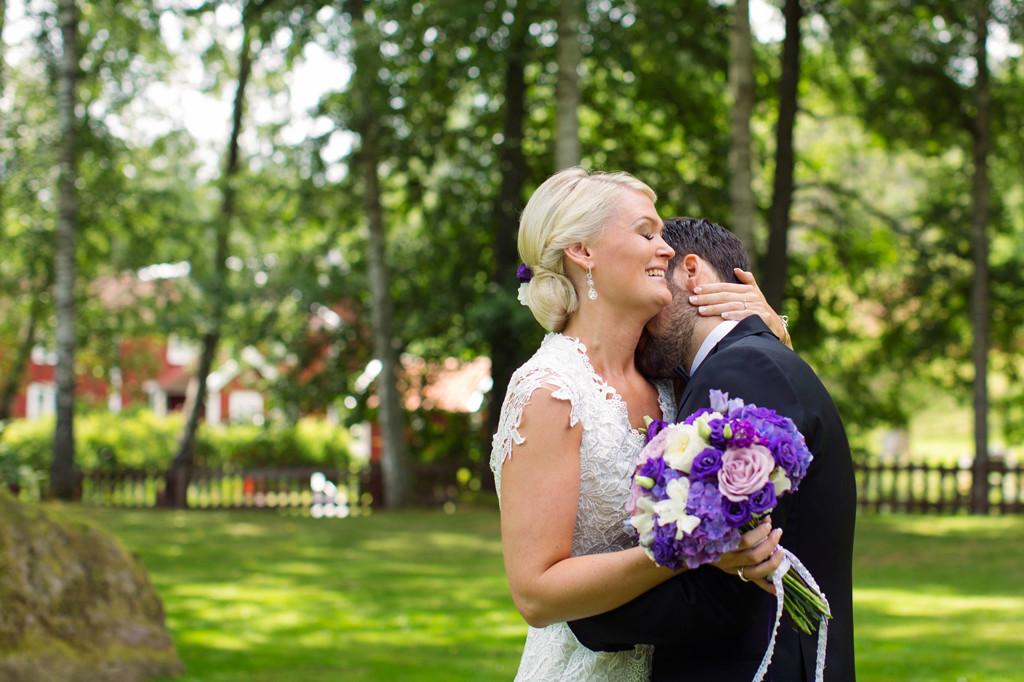 Bröllopsfotograf Korrö Emmelifoto_Emmelifoto_033