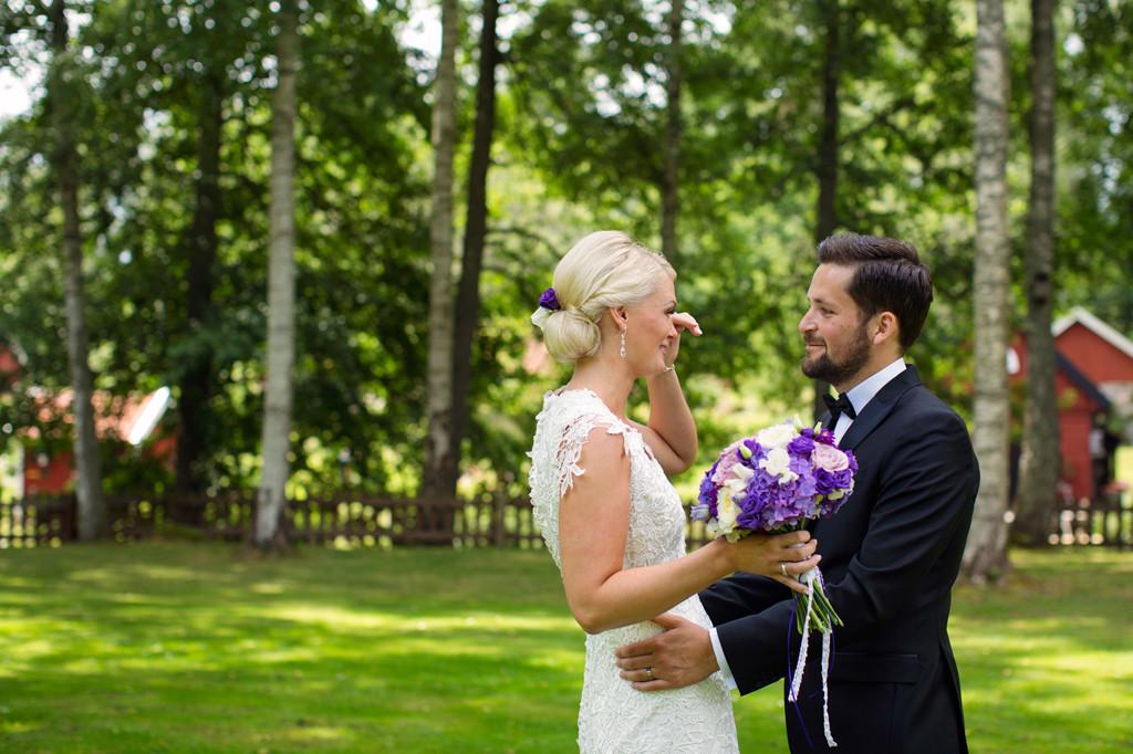 Bröllopsfotograf Korrö Emmelifoto_Emmelifoto_034