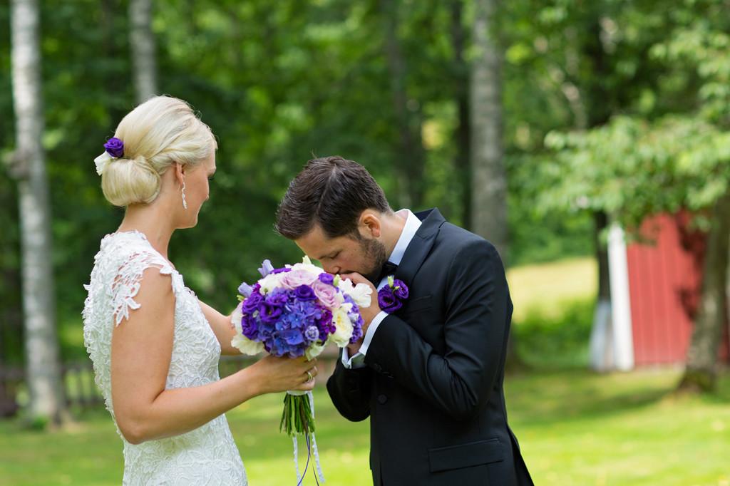 Bröllopsfotograf Korrö Emmelifoto_Emmelifoto_036