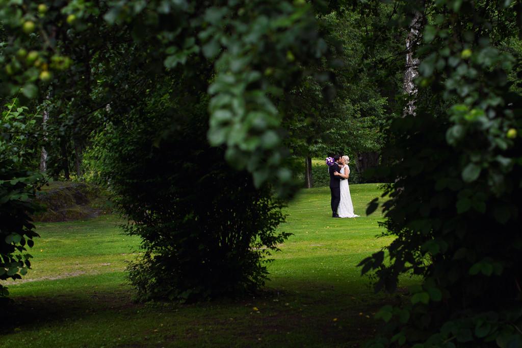 Bröllopsfotograf Korrö Emmelifoto_Emmelifoto_037
