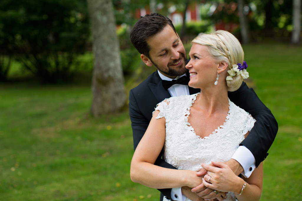 Bröllopsfotograf Korrö Emmelifoto_Emmelifoto_038