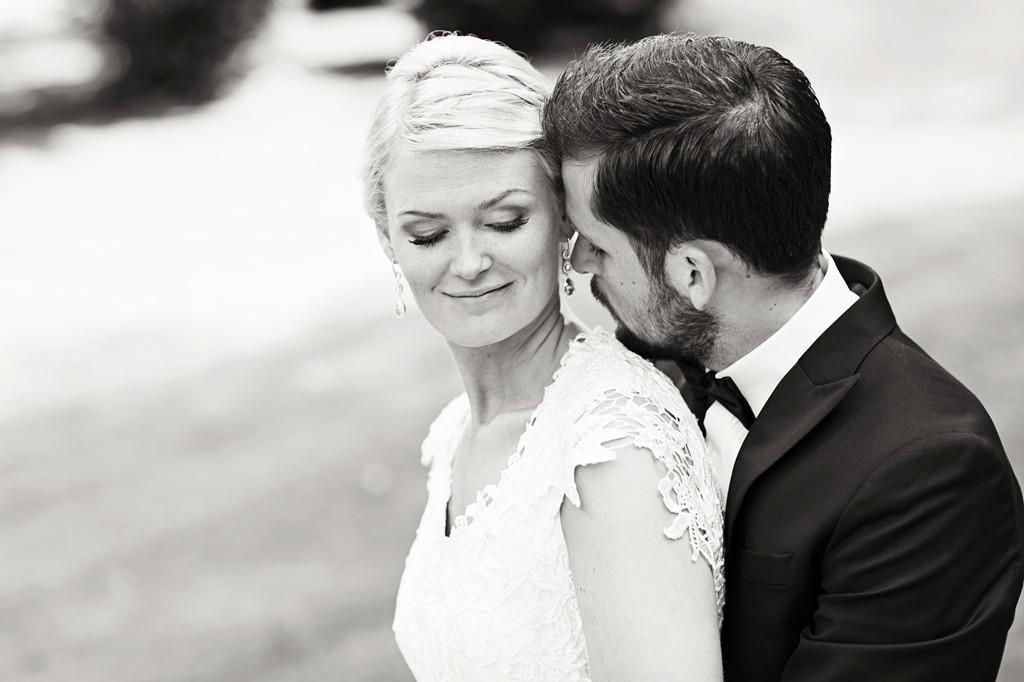 Bröllopsfotograf Korrö Emmelifoto_Emmelifoto_039