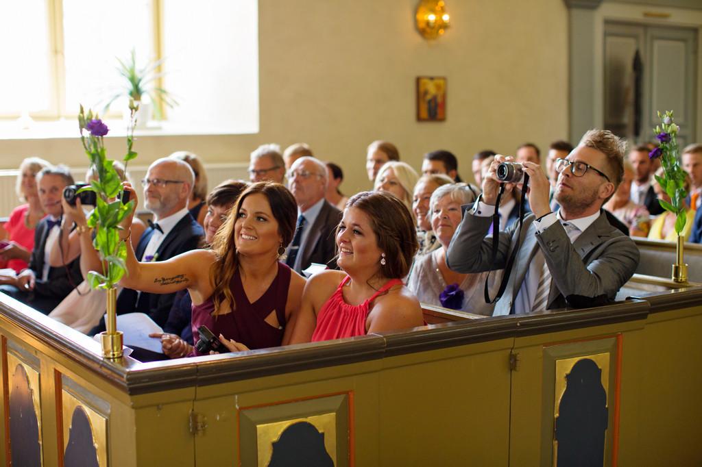 Bröllopsfotograf Korrö Emmelifoto_Emmelifoto_042
