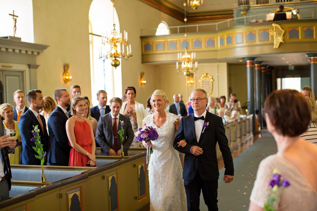 Bröllopsfotograf Korrö Emmelifoto_Emmelifoto_045