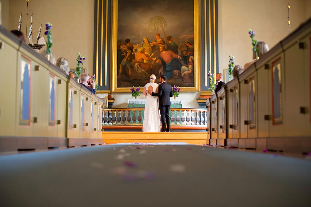 Bröllopsfotograf Korrö Emmelifoto_Emmelifoto_047