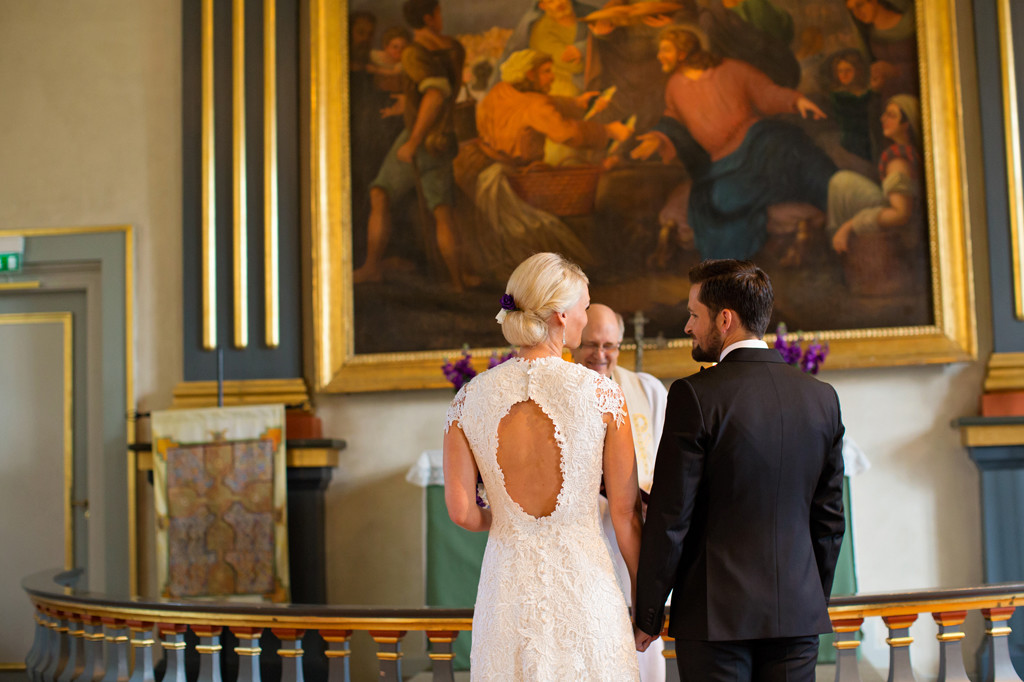 Bröllopsfotograf Korrö Emmelifoto_Emmelifoto_048