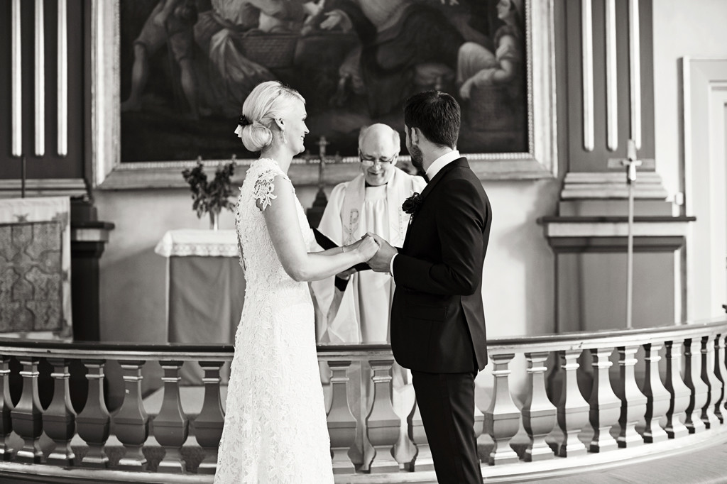 Bröllopsfotograf Korrö Emmelifoto_Emmelifoto_050