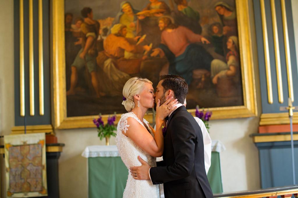 Bröllopsfotograf Korrö Emmelifoto_Emmelifoto_052