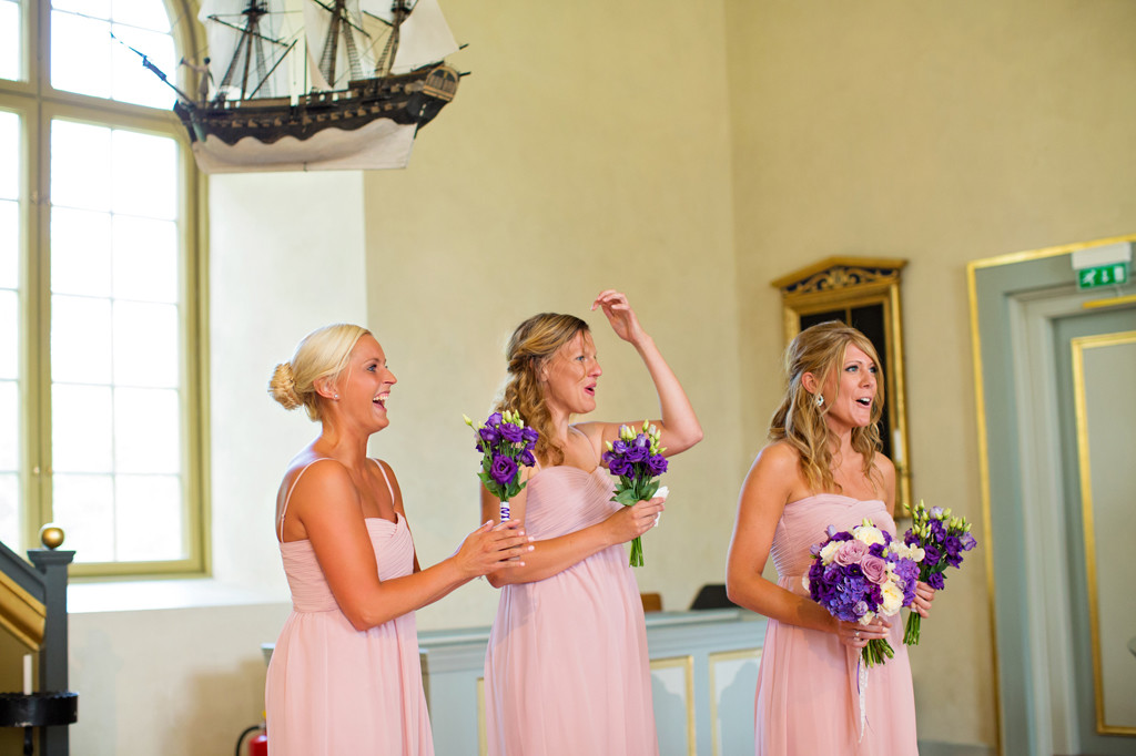 Bröllopsfotograf Korrö Emmelifoto_Emmelifoto_053