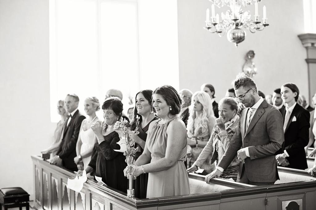 Bröllopsfotograf Korrö Emmelifoto_Emmelifoto_055