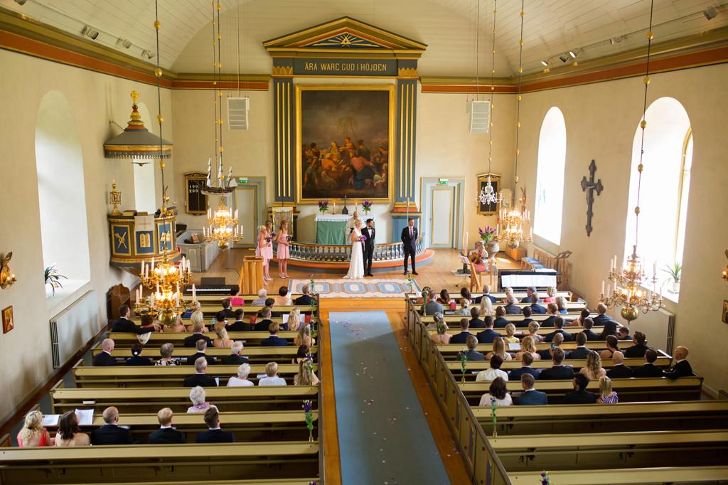 Bröllopsfotograf Korrö Emmelifoto_Emmelifoto_057