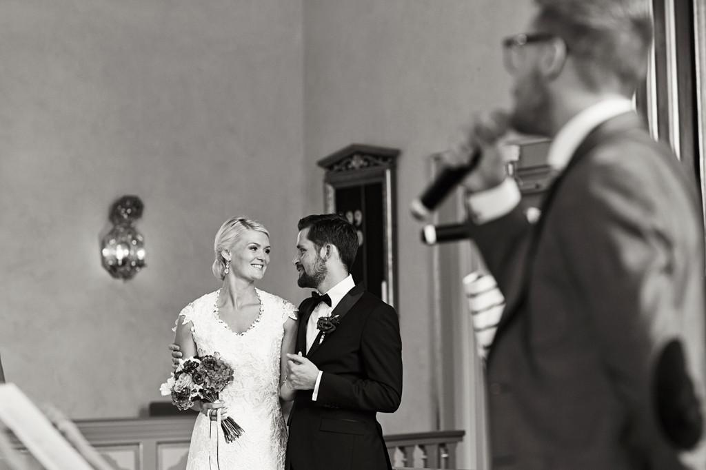 Bröllopsfotograf Korrö Emmelifoto_Emmelifoto_059