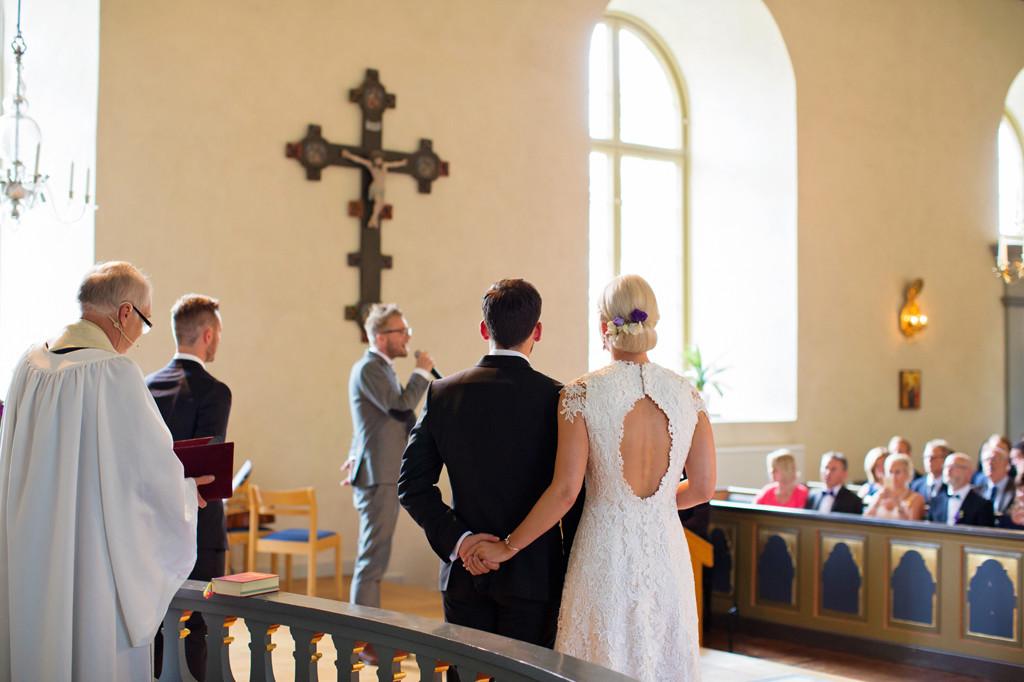 Bröllopsfotograf Korrö Emmelifoto_Emmelifoto_060