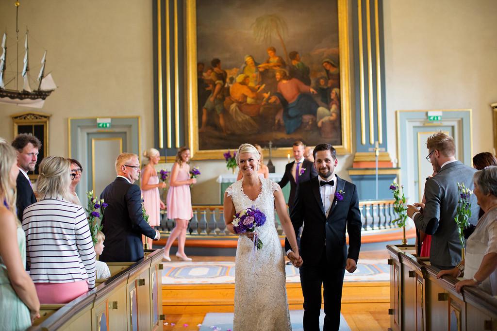 Bröllopsfotograf Korrö Emmelifoto_Emmelifoto_062